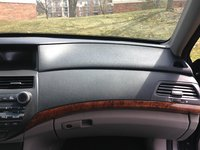 Picture of 2012 Honda Accord EX V6, interior, gallery_worthy