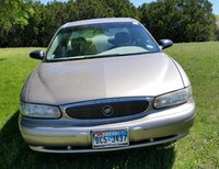 2003_buick_century pic 6468289164357399474 200x200 buick century questions i have a bucik century 2003 that will 2001 Buick LeSabre Fuse Box Diagram at crackthecode.co