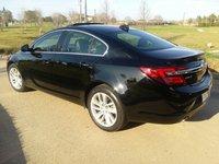 Picture of 2015 Buick Regal Premium 1