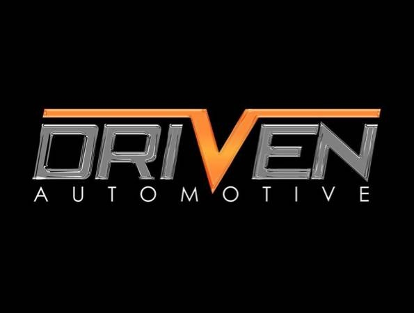Driven Automotive Binghamton Ny Read Consumer Reviews