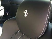 Picture of 2014 Ferrari California Roadster, interior, gallery_worthy