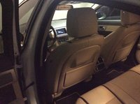 Picture of 2013 Jaguar XF 3.0, interior, gallery_worthy