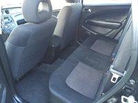 Picture of 2006 Mitsubishi Outlander SE, interior