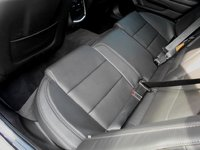Picture of 2014 Cadillac CTS 3.6L Luxury AWD, interior, gallery_worthy