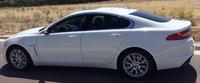 Picture of 2013 Jaguar XF 3.0, exterior