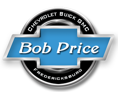 Bob Price Chevrolet Buick Gmc Fredericksburg Tx Read