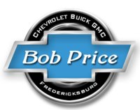 Bob Price Chevrolet Buick Gmc Cars For Sale Fredericksburg Tx