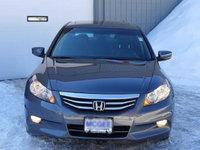 Picture of 2012 Honda Accord EX-L V6 w/ Nav, gallery_worthy