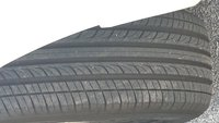 Picture of 2005 Mercury Grand Marquis LS Ultimate, exterior