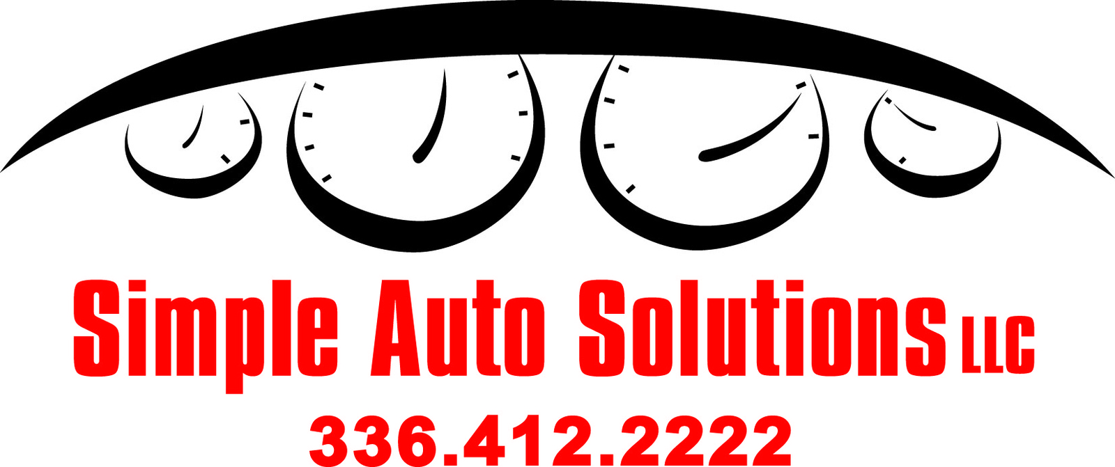 Simple Auto Solutions Llc Greensboro Nc Read Consumer