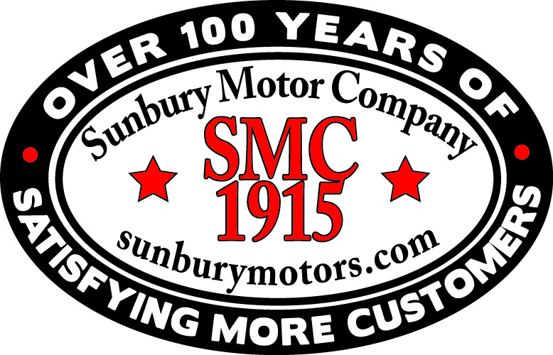 sunbury motor co sunbury pa read consumer reviews