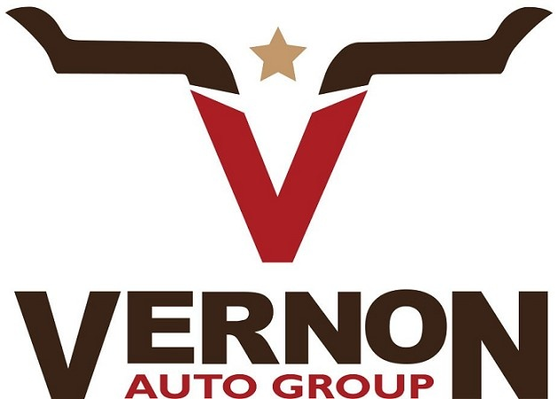 vernon auto group vernon tx read consumer reviews browse used and new cars for sale. Black Bedroom Furniture Sets. Home Design Ideas