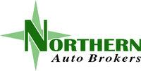 Northern Auto Brokers Denver logo