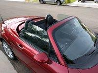Picture of 2014 Mazda MX-5 Miata Grand Touring Convertible w/ Retractable Hardtop, exterior, gallery_worthy