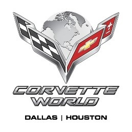 corvette world houston houston tx read consumer reviews browse. Cars Review. Best American Auto & Cars Review