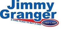 Jimmy Granger Used Cars logo