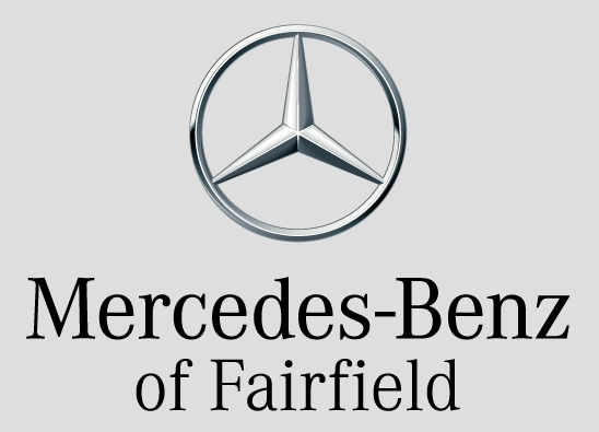 Mercedes benz fairfield fairfield ca read consumer for Mercedes benz fairfield