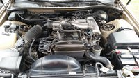 Picture of 1995 Lexus GS 300 RWD, engine, gallery_worthy