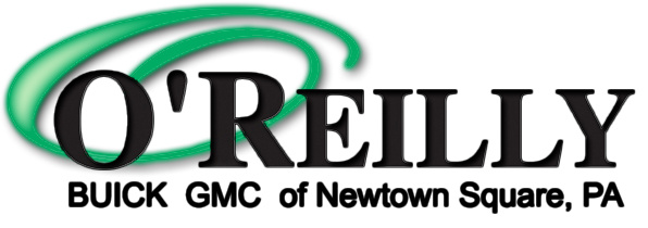 O Reilly Buick Gmc Of Newtown Square Newtown Square Pa