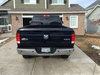 Picture of 2015 Ram 2500 Big Horn Crew Cab 4WD