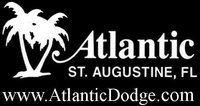 Atlantic Dodge Chrysler Jeep Ram logo