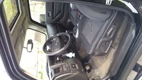 Picture of 2009 Hummer H3 Adventure, interior, gallery_worthy