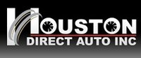 houstondirect
