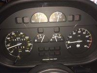 Picture of 1986 Alfa Romeo Spider Veloce, interior