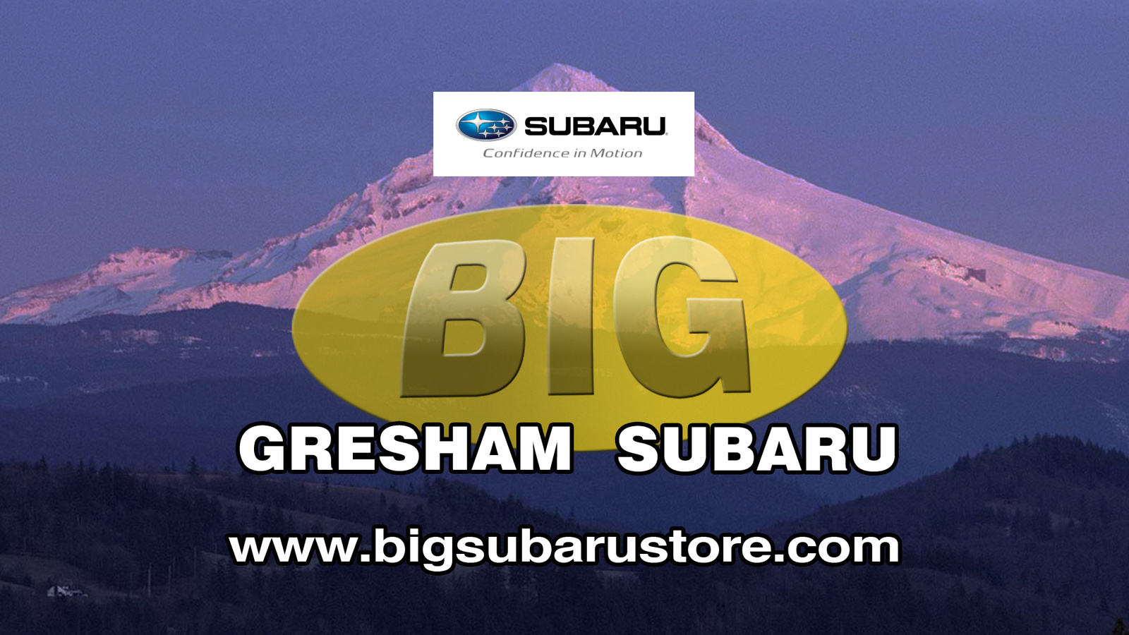 Gresham subaru gresham or read consumer reviews for Gresham honda service