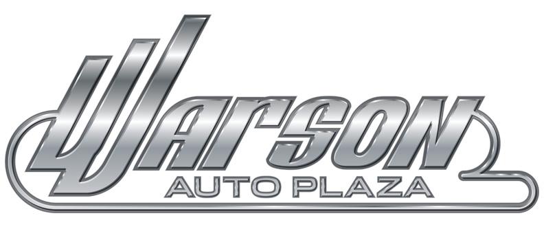 Hollywood Westport Motor Co St Louis Mo Read