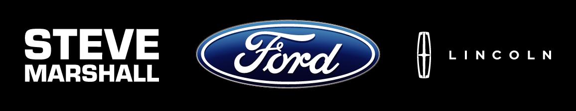 Steve Marshall Ford Used Cars