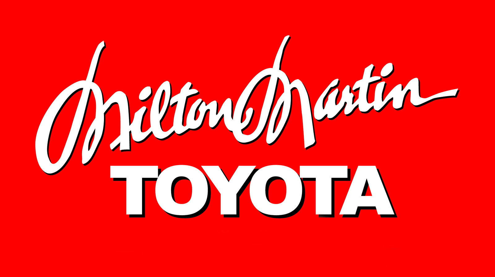 milton martin toyota gainesville ga read consumer reviews browse used and new cars for sale. Black Bedroom Furniture Sets. Home Design Ideas