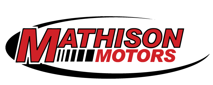 mathison motors inc clearwater mn read consumer