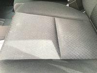 Picture of 2013 Chevrolet Silverado 3500HD Work Truck Crew Cab 4WD, interior