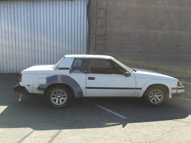 Toyota Celica Gt Liftback Pic X as well Toyota Corolla furthermore Tercel in addition Toyota Celica Gts Pic in addition Toyota Celica Gt S Coupe Pic X. on 1987 toyota tercel hatchback