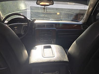 Picture of 2012 Chevrolet Avalanche LT 4WD, interior