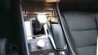 Picture of 2015 Lexus LS 460 L, interior