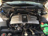 Picture of 2000 Acura RL 3.5 FWD, engine, gallery_worthy