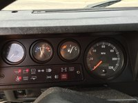 Picture of 1997 Land Rover Discovery 4 Dr LSE AWD SUV, interior, gallery_worthy