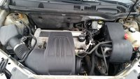 Picture of 2006 Pontiac Pursuit GT Coupe, engine, gallery_worthy