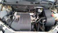 Picture of 2006 Pontiac Pursuit GT Coupe, engine