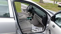 Picture of 2006 Pontiac Pursuit GT Coupe, interior, gallery_worthy
