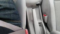 Picture of 2006 Pontiac Pursuit GT Coupe, interior