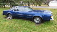 Picture of 1978 Ford LTD, gallery_worthy