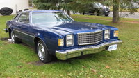 Picture of 1978 Ford LTD