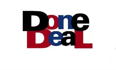 Done deal motors canton ma read consumer reviews for Done deal motors canton ma