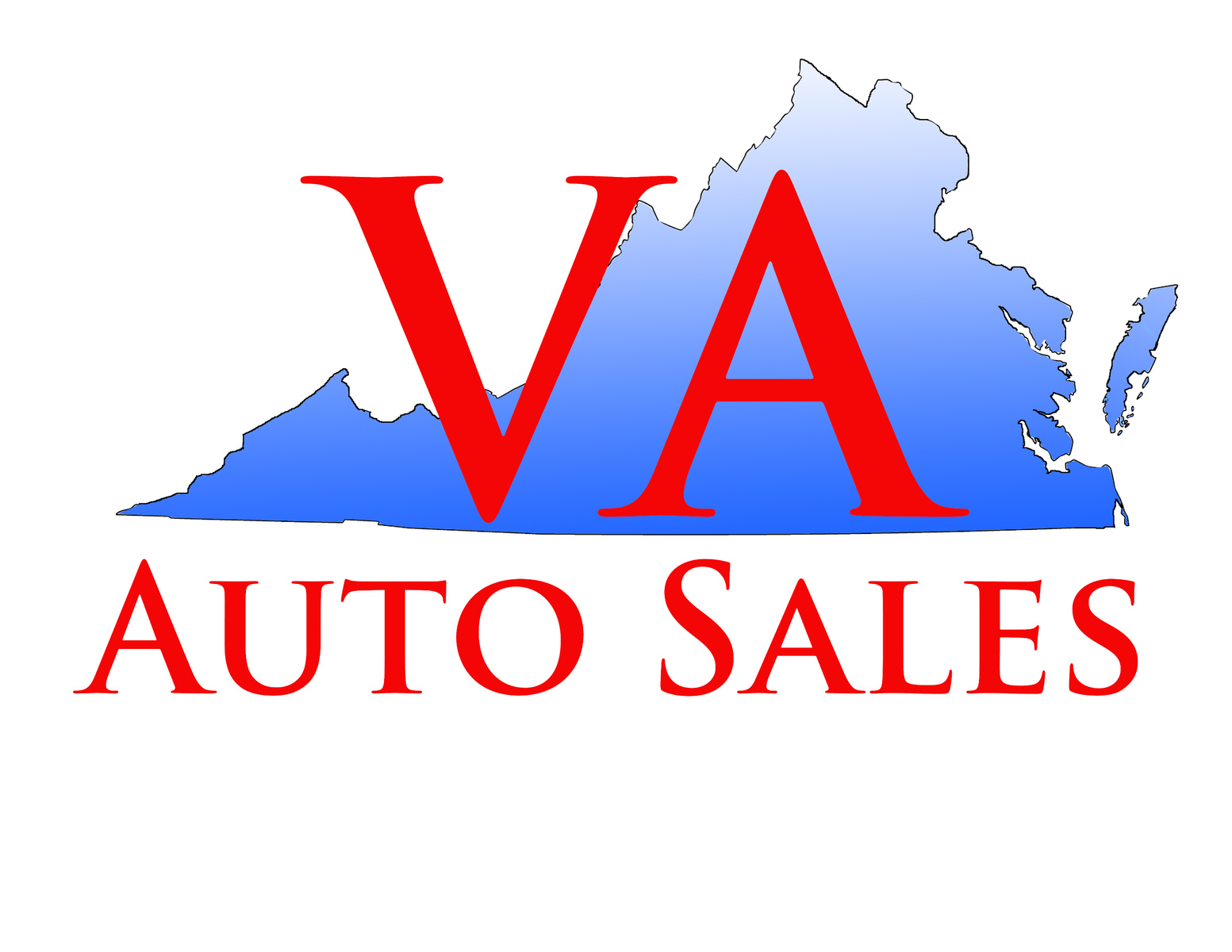 Virginia Tire & Auto: Mechanics, Tires & Auto Repair ...