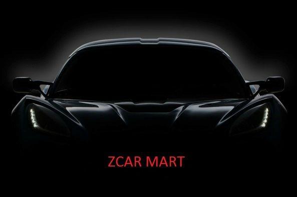 Z Car Mart Arlington Tx Read Consumer Reviews Browse