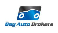 Bay Auto Brokers logo