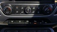 Picture of 2014 GMC Sierra 2500HD SLT Crew Cab SB 4WD, interior